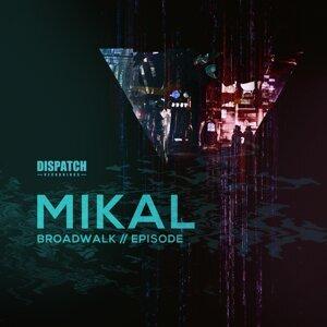 Broadwalk / Episode