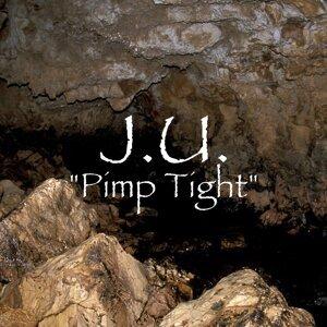 Pimp Tight