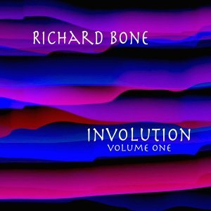 Involution, Vol.1