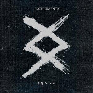 Inguz (Instrumental)