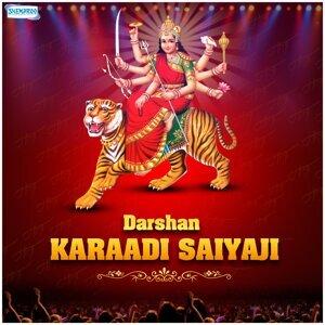 Darshan Karaadi Saiyaji