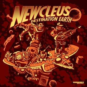 Destination Earth - Remixes