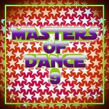 Masters of Dance 9
