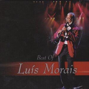 Best Of Luis Morais