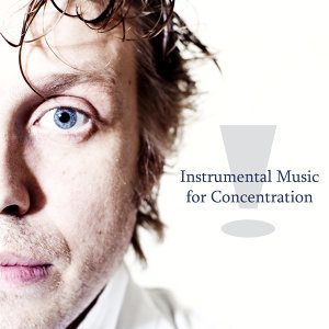 Instrumental Music for Concentration – Easier Work with Mozart, Classical Music for Study, Brain Power, Exercise Mind, Exam Music