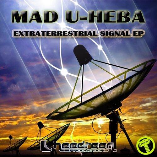 Extraterrestrial Signal