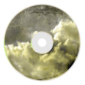 Terranova EP