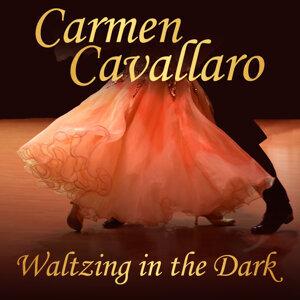 Waltzing in the Dark