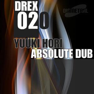 Absolute Dub