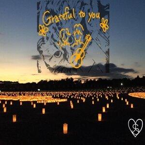 Grateful to you (feat. Yuki) (Grateful to you (feat. Yuki))