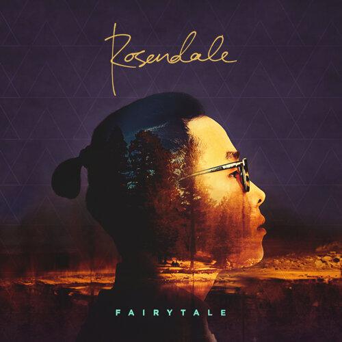 Fairytale - EP
