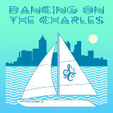 Soul Clap Presents: Dancing on the Charles, Vol. 4