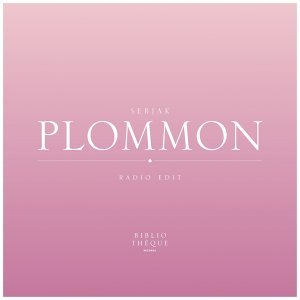 Plommon - Radio Edit
