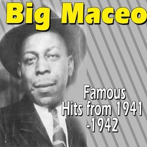 Famous Hits from 1941 - 1942