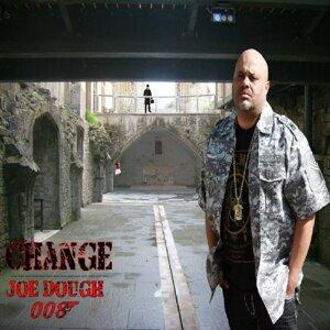 Joe Dough 008