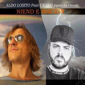 Niend e nisciun (feat. Cesko)