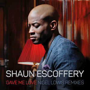 Gave Me Love - Nigel Lowis Remixes