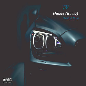 Haters (Racer)
