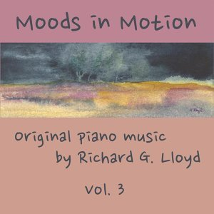 Moods in Motion, Vol. 3