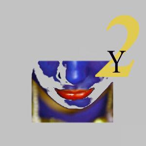 DT012: Yasha - Y2