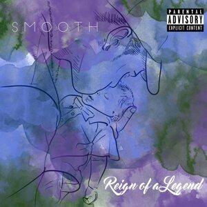 Reign of a Legend