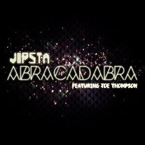 Abracadabra (Remixes)
