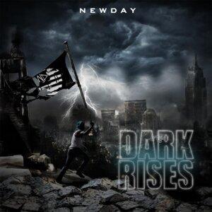 Dark Rises