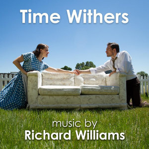 Time Withers