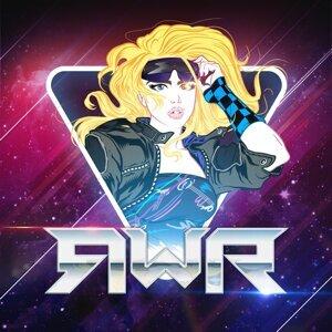 RWR (Deluxe Edition)