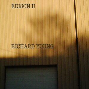 Edison II