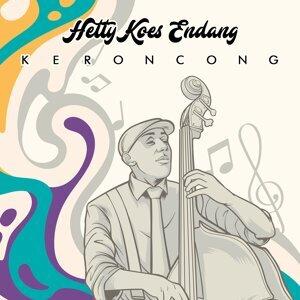 Album Keroncong