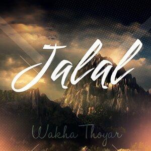 Wakha Thoyar