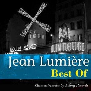 Jean Lumière - Best Of