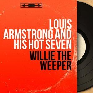 Willie the Weeper - Mono Version