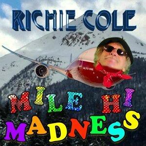 Mile Hi Madness