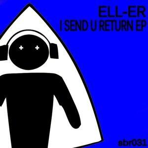 I Send U Return EP