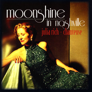 Moonshine in Nashville