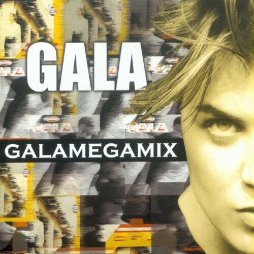 Galamegamix