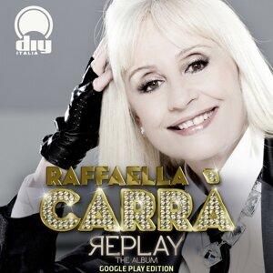 Replay (The Album) - Google Play Edition
