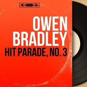 Hit parade, no. 3 - Mono Version
