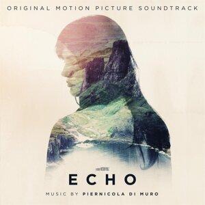 Echo (Original Soundtrack)