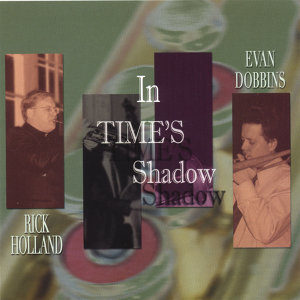 In Times Shadow