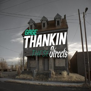 Thankin These Streets (feat. Juice)