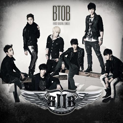 K-POP BPM Playlist:130-135 BPM - KKBOX