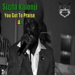 You Got to Praise Jah
