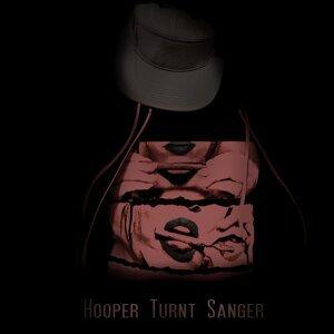 Hooper Turnt Sanger