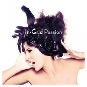 Passion [vive le swing edition]