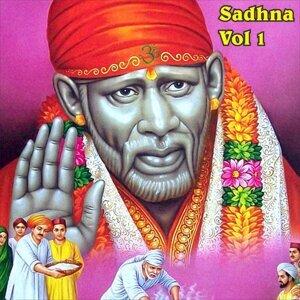 Sadhana, Vol. 1