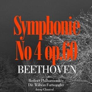 Beethoven: Symphony No. 4 In B-Flat Major, Op. 60