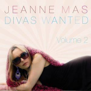 Divas Wanted, Vol. 2